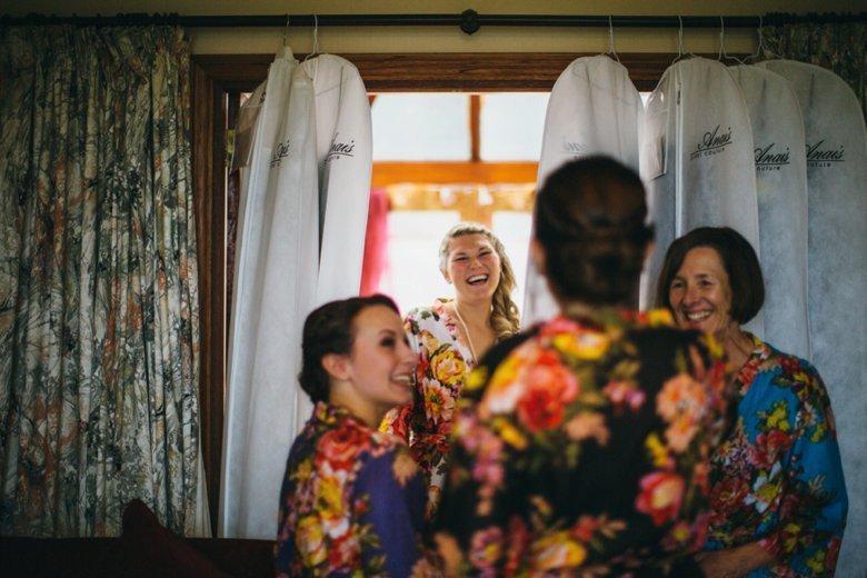 HazelKris_LochLomond_Wedding_ZoeCampbellPhotography_0003