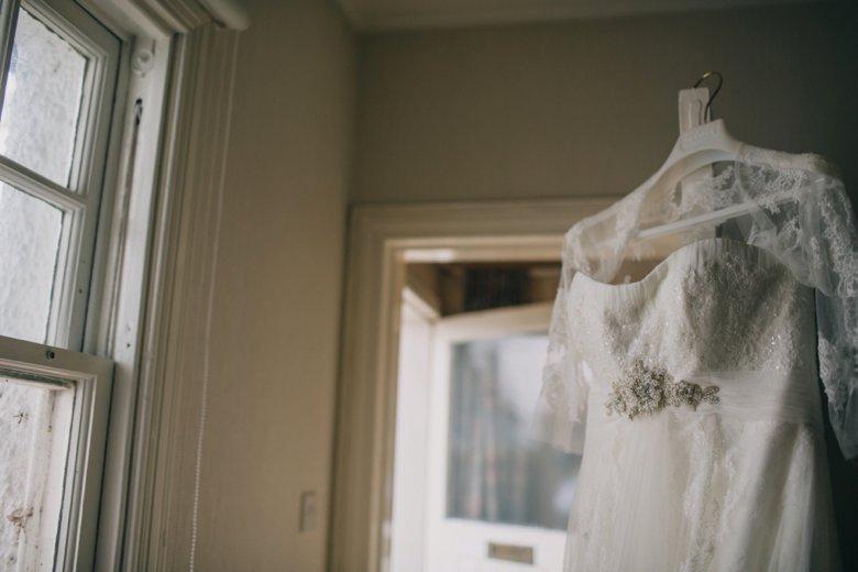 HazelKris_LochLomond_Wedding_ZoeCampbellPhotography_0008