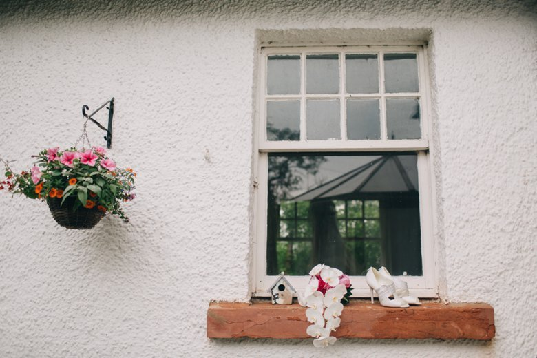 HazelKris_LochLomond_Wedding_ZoeCampbellPhotography_0009