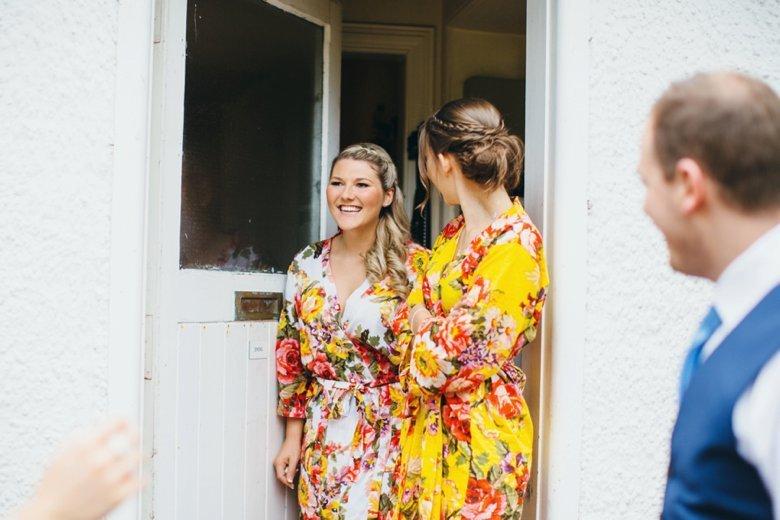 HazelKris_LochLomond_Wedding_ZoeCampbellPhotography_0010