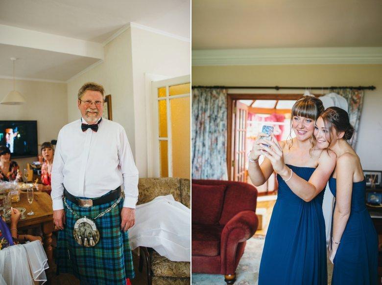 HazelKris_LochLomond_Wedding_ZoeCampbellPhotography_0013