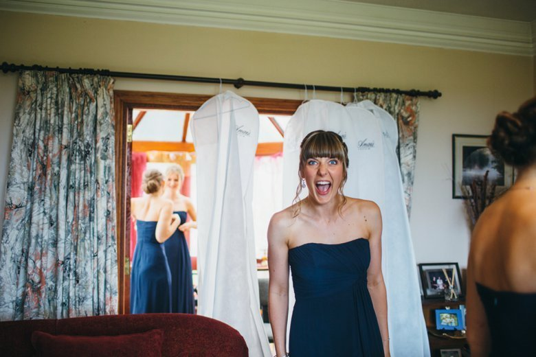 HazelKris_LochLomond_Wedding_ZoeCampbellPhotography_0014