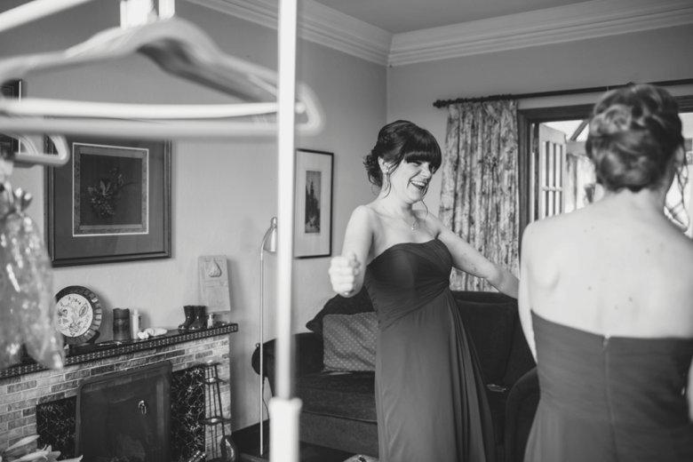 HazelKris_LochLomond_Wedding_ZoeCampbellPhotography_0015