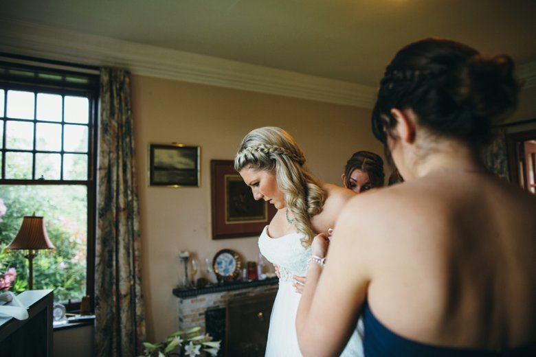 HazelKris_LochLomond_Wedding_ZoeCampbellPhotography_0016