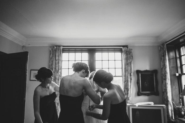 HazelKris_LochLomond_Wedding_ZoeCampbellPhotography_0017