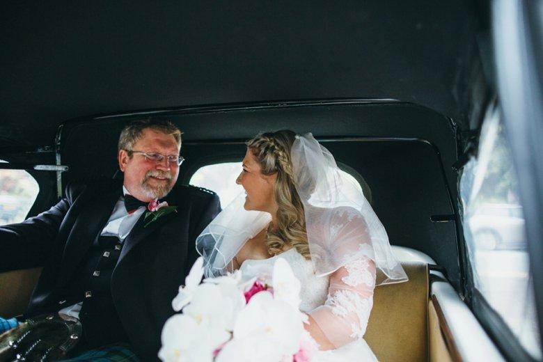 HazelKris_LochLomond_Wedding_ZoeCampbellPhotography_0019