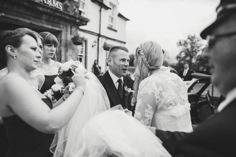 HazelKris_LochLomond_Wedding_ZoeCampbellPhotography_0020