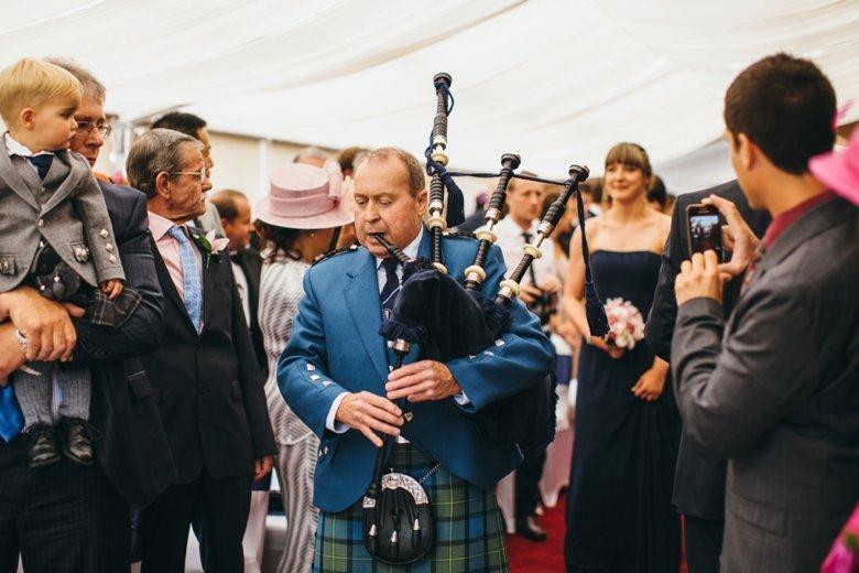 HazelKris_LochLomond_Wedding_ZoeCampbellPhotography_0024