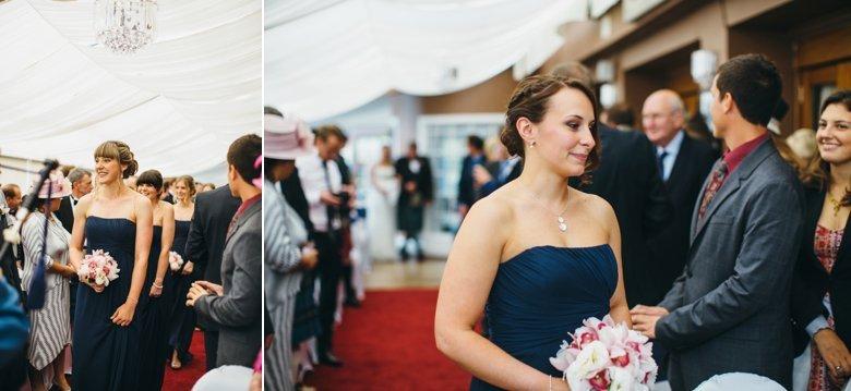 HazelKris_LochLomond_Wedding_ZoeCampbellPhotography_0025