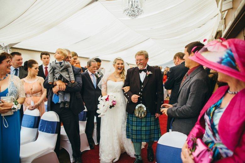 HazelKris_LochLomond_Wedding_ZoeCampbellPhotography_0026