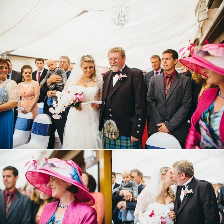 HazelKris_LochLomond_Wedding_ZoeCampbellPhotography_0027