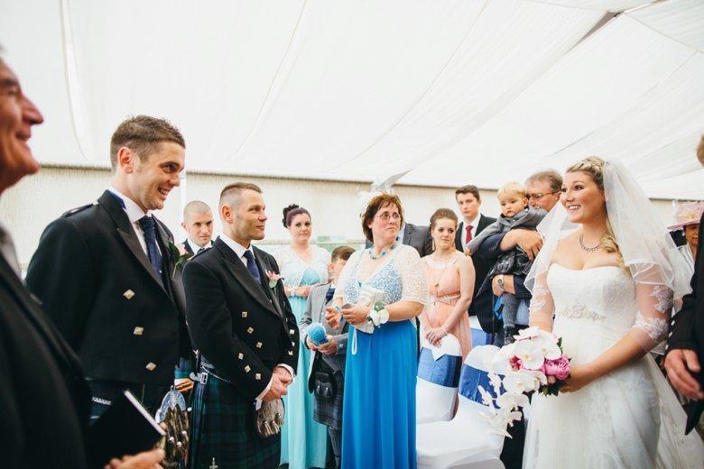 HazelKris_LochLomond_Wedding_ZoeCampbellPhotography_0028