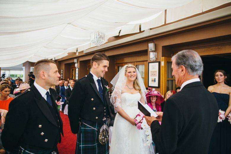 HazelKris_LochLomond_Wedding_ZoeCampbellPhotography_0029