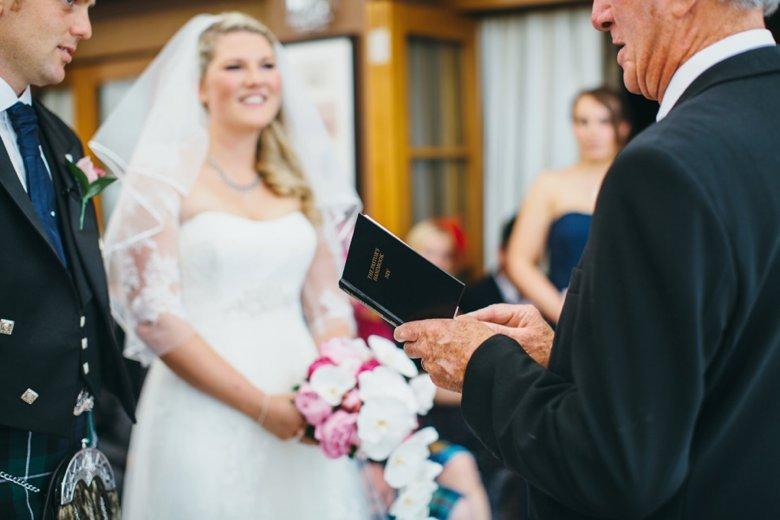 HazelKris_LochLomond_Wedding_ZoeCampbellPhotography_0030