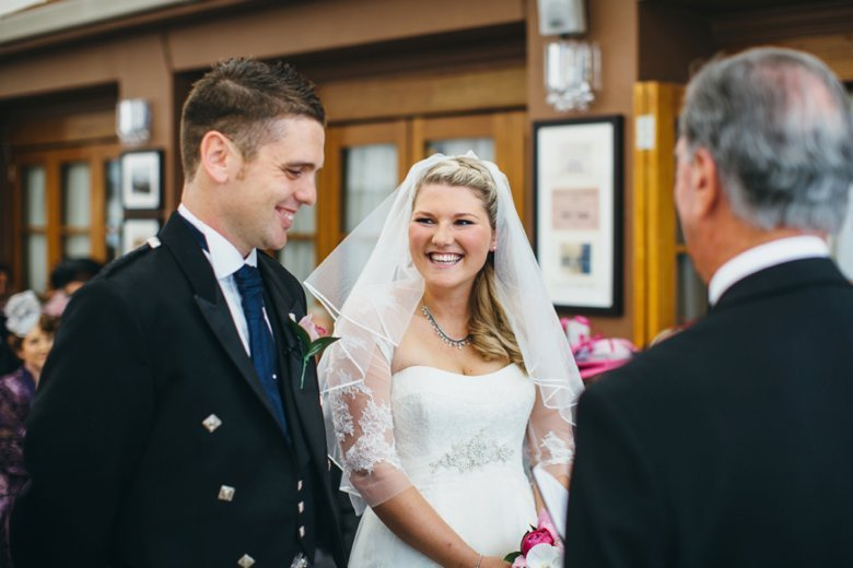 HazelKris_LochLomond_Wedding_ZoeCampbellPhotography_0031