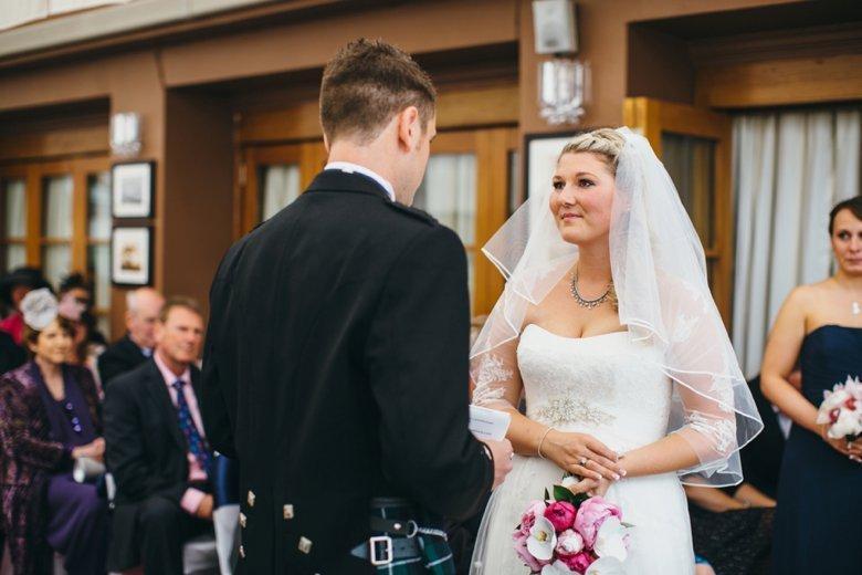 HazelKris_LochLomond_Wedding_ZoeCampbellPhotography_0032