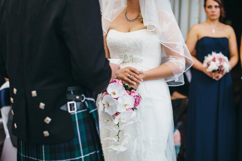 HazelKris_LochLomond_Wedding_ZoeCampbellPhotography_0033