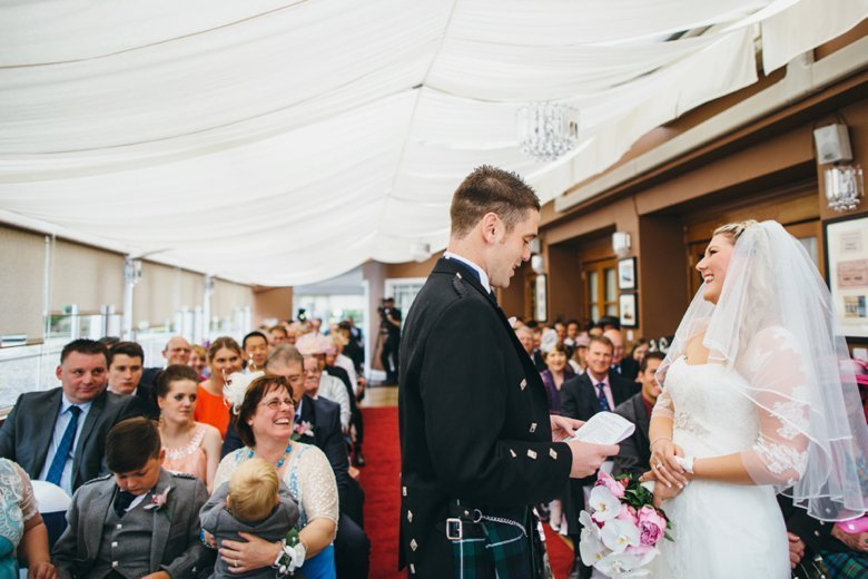 HazelKris_LochLomond_Wedding_ZoeCampbellPhotography_0034