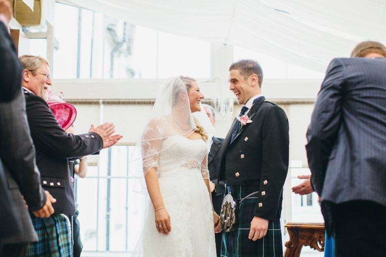 HazelKris_LochLomond_Wedding_ZoeCampbellPhotography_0035