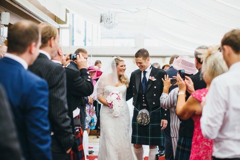 HazelKris_LochLomond_Wedding_ZoeCampbellPhotography_0036
