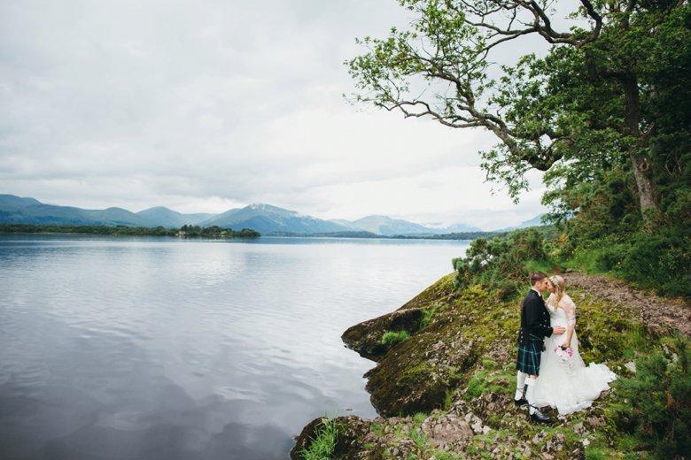 HazelKris_LochLomond_Wedding_ZoeCampbellPhotography_0038