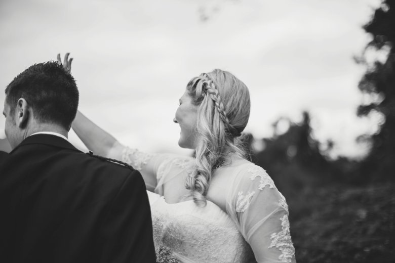 HazelKris_LochLomond_Wedding_ZoeCampbellPhotography_0040