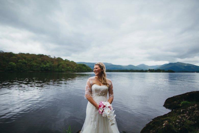 HazelKris_LochLomond_Wedding_ZoeCampbellPhotography_0041