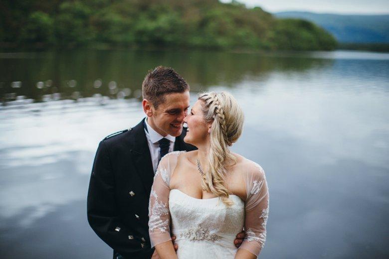 HazelKris_LochLomond_Wedding_ZoeCampbellPhotography_0043