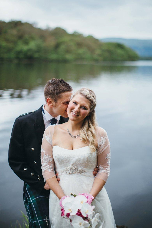 HazelKris_LochLomond_Wedding_ZoeCampbellPhotography_0044