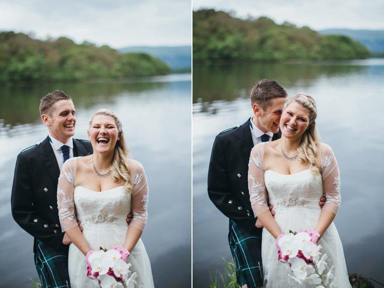 HazelKris_LochLomond_Wedding_ZoeCampbellPhotography_0045
