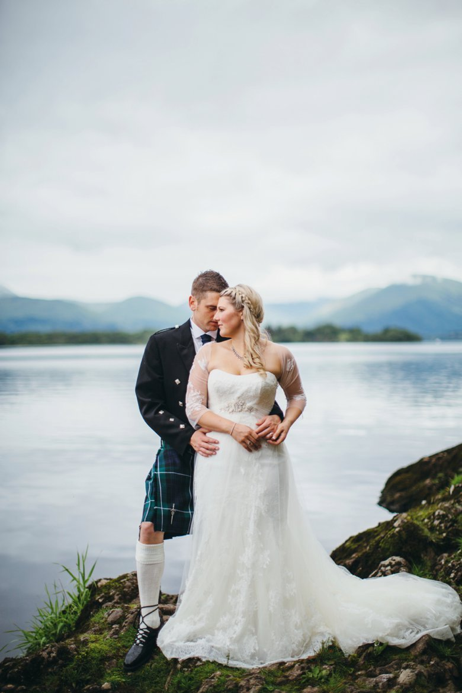HazelKris_LochLomond_Wedding_ZoeCampbellPhotography_0048