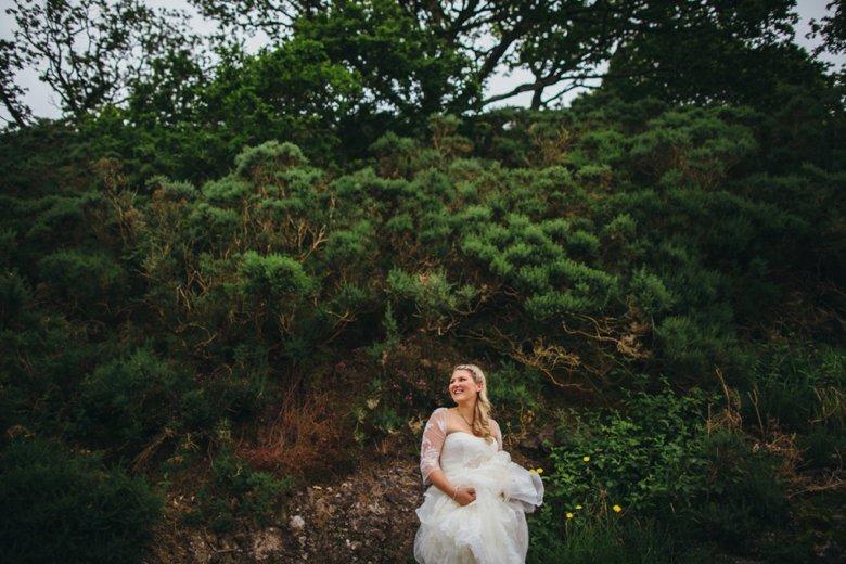 HazelKris_LochLomond_Wedding_ZoeCampbellPhotography_0049