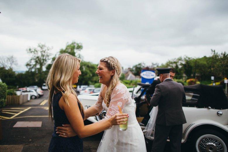 HazelKris_LochLomond_Wedding_ZoeCampbellPhotography_0051