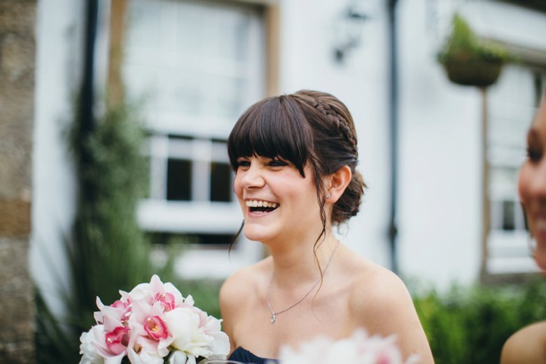 HazelKris_LochLomond_Wedding_ZoeCampbellPhotography_0052