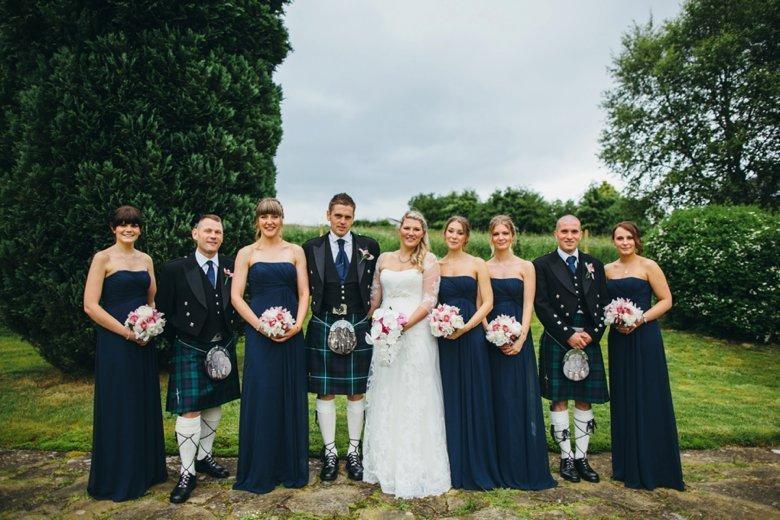 HazelKris_LochLomond_Wedding_ZoeCampbellPhotography_0055