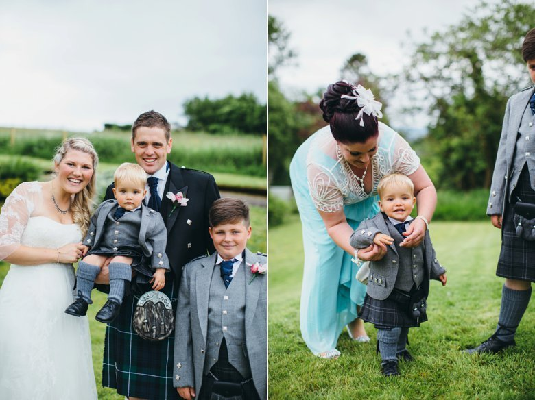 HazelKris_LochLomond_Wedding_ZoeCampbellPhotography_0057