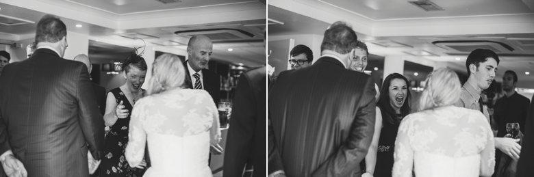 HazelKris_LochLomond_Wedding_ZoeCampbellPhotography_0060