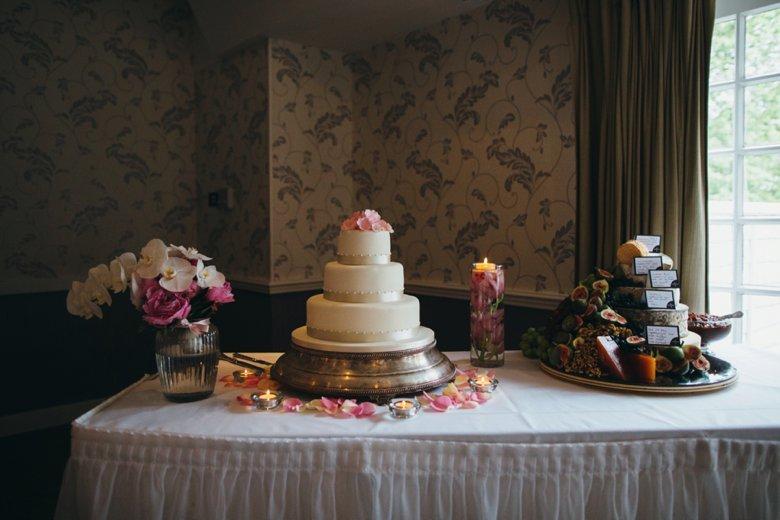 HazelKris_LochLomond_Wedding_ZoeCampbellPhotography_0063