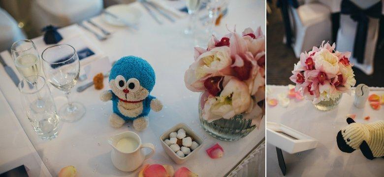 HazelKris_LochLomond_Wedding_ZoeCampbellPhotography_0064
