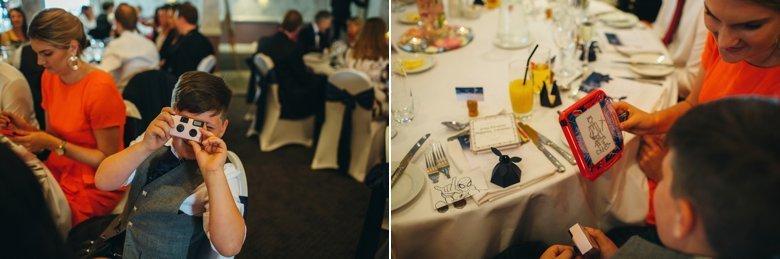 HazelKris_LochLomond_Wedding_ZoeCampbellPhotography_0065