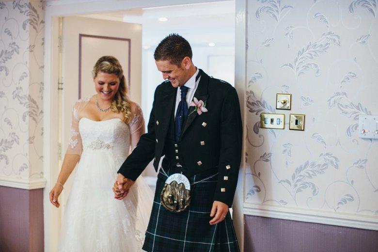 HazelKris_LochLomond_Wedding_ZoeCampbellPhotography_0067