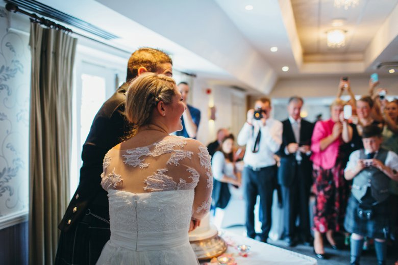 HazelKris_LochLomond_Wedding_ZoeCampbellPhotography_0068
