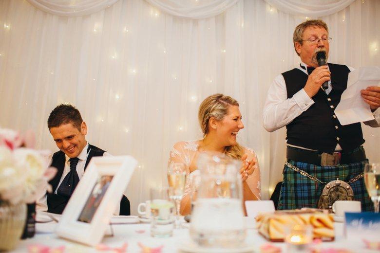 HazelKris_LochLomond_Wedding_ZoeCampbellPhotography_0070