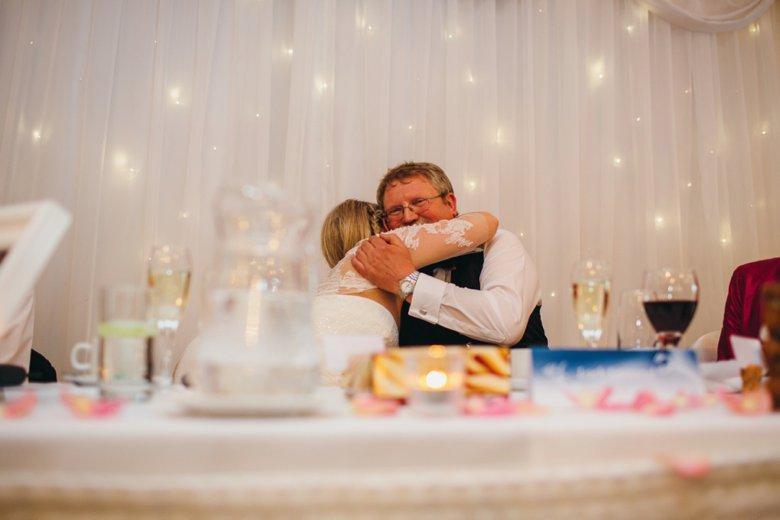 HazelKris_LochLomond_Wedding_ZoeCampbellPhotography_0071