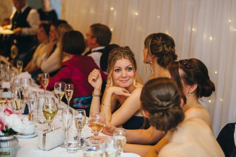 HazelKris_LochLomond_Wedding_ZoeCampbellPhotography_0073