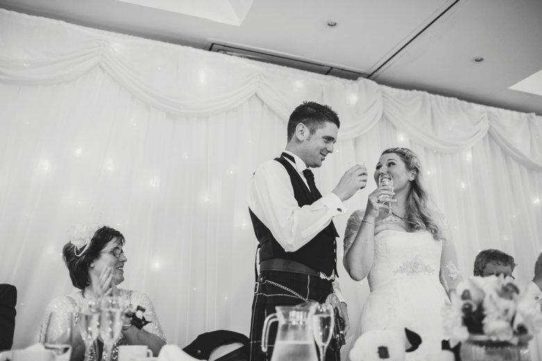 HazelKris_LochLomond_Wedding_ZoeCampbellPhotography_0074