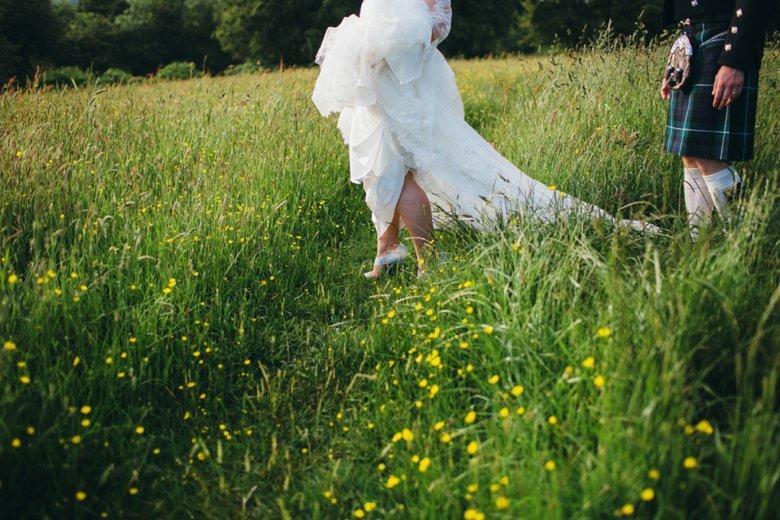 HazelKris_LochLomond_Wedding_ZoeCampbellPhotography_0075