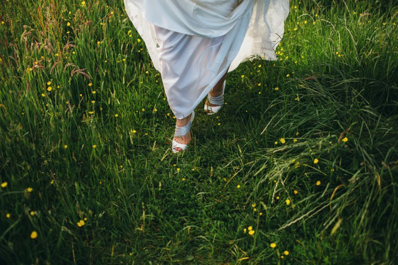 HazelKris_LochLomond_Wedding_ZoeCampbellPhotography_0076