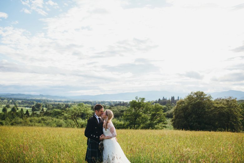 HazelKris_LochLomond_Wedding_ZoeCampbellPhotography_0077