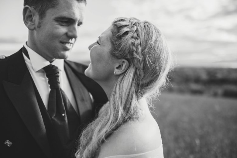 HazelKris_LochLomond_Wedding_ZoeCampbellPhotography_0078